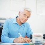 Só 5% dos aposentados não voltariam a trabalhar