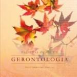 Palavras-chave em Gerontologia – Dra.Anita Liberalesso Neri