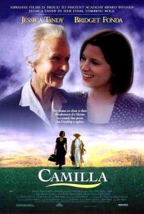 Freda_y_Camilla-629536023-large