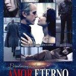 Cinema eterno . Tornatore e Morricone for ever.