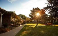 University Village Retirement Community | SeniorLiving.com