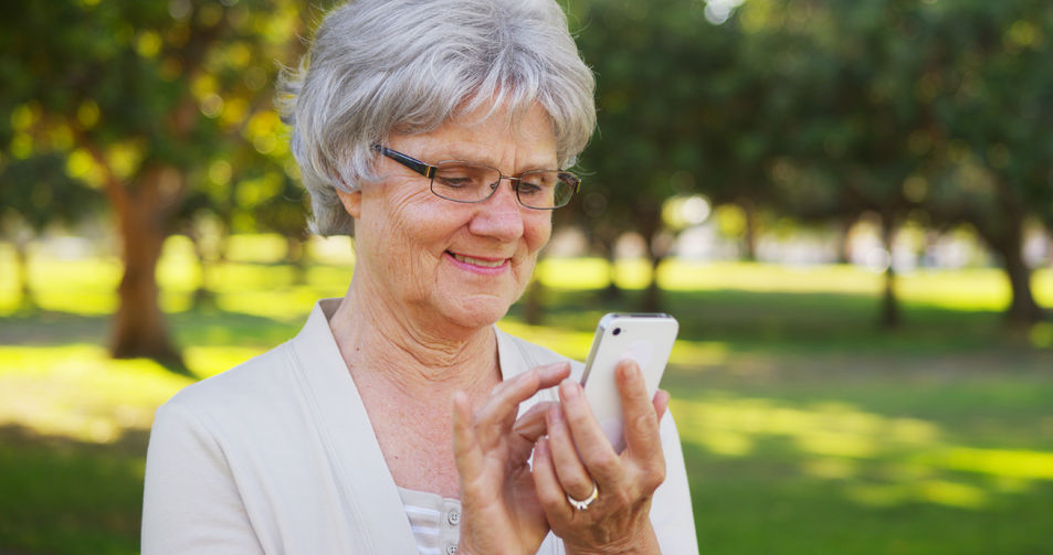 Most Used Senior Dating Online Sites Truly Free