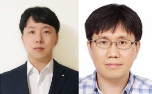 경북 대학교 연구팀, 다중 거대 블랙홀에 대한 새로운 탐지 방법 제안