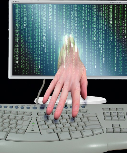 Senior Online Safety - servicio técnico no solicitado