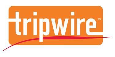 Senior Online Safety - Tripwire