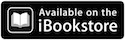 Senior Online Safety - Buy at iBookstore
