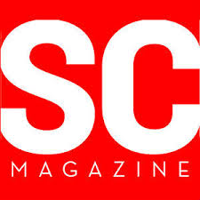 Senior Online Safety - SC Magazine