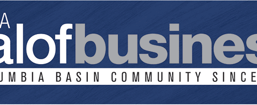 Senior Online Safety - Tri-Cities Journal of Business