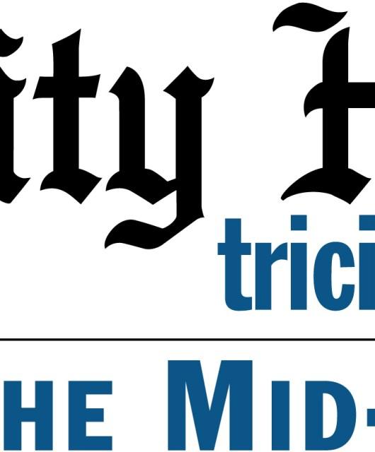 Senior Online Safety - Tri-City Herald