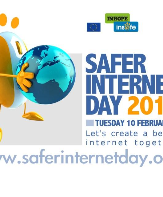 Senior Online Safety - SID2105