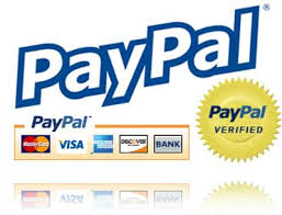 Senior Online Safety - PayPal