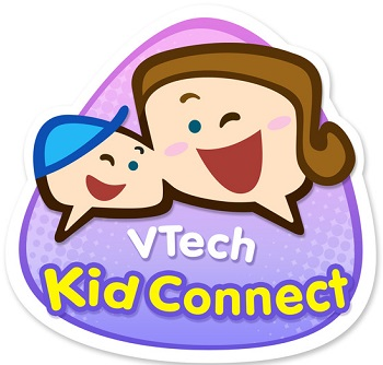 Senior Online Safety - VTech