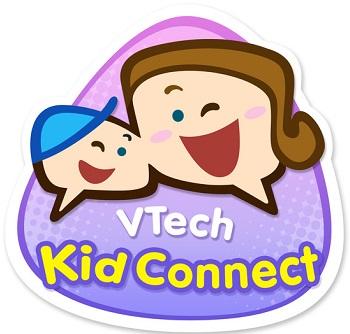 Senior Online Safety - VTech