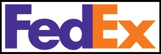 Senior Online Safety - Fedex