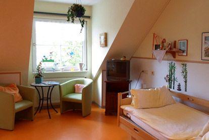 Pflegeheime Bochum  Altenheime Pflegeheime und Betreutes
