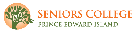 Seniors College of PEI