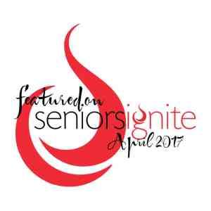"""""""Featured-On-Seniors-Ignite-Apr-2017"""""""