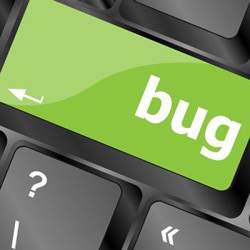 Tester aplicatii software