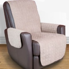 Lift Chair Covers Tiffany Chairs Recliner Cover