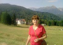 Daniela Diaconescu