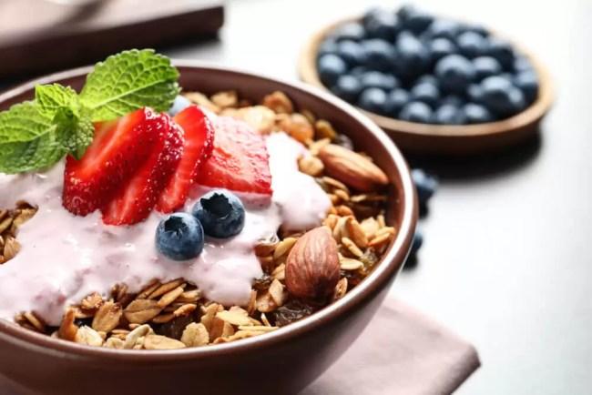 ramazanda-saglikli-beslenme