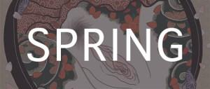 season, spring, erotic, erotica, shunga