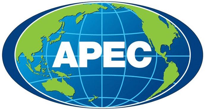 APEC TEL 33 Restructuring - Promising