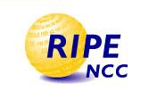 ripe-ncc