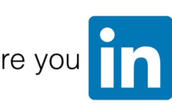 Linkedin - In