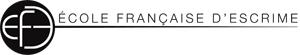 ecole-franaise-escrime