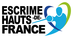 Zone Normandie – Hauts de France – Fleuret / Sabre M15 – Senlis