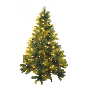 christmas decoration supplier