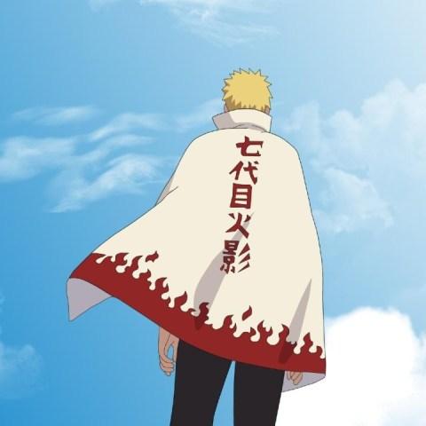 Un sujeto afirma ser el verdadero creador de Naruto no Masashi Kishimoto 04/03/20