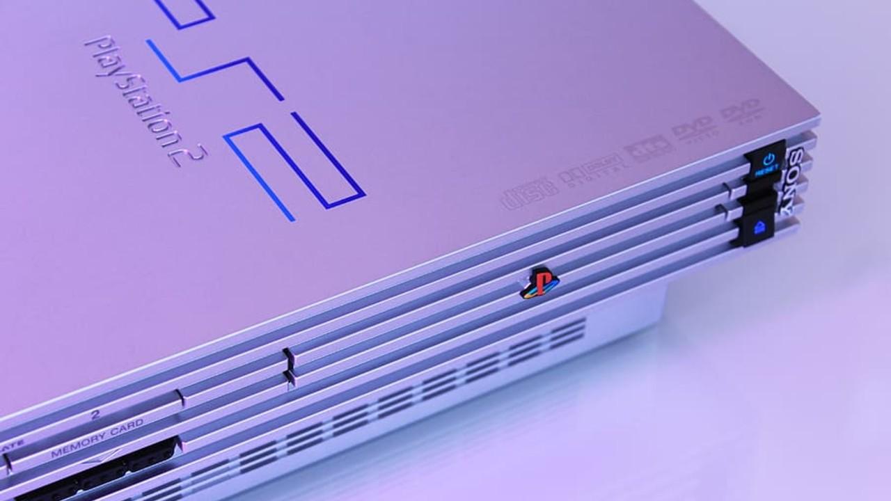 Estas son las 10 consolas más vendidas de todos los tiempos