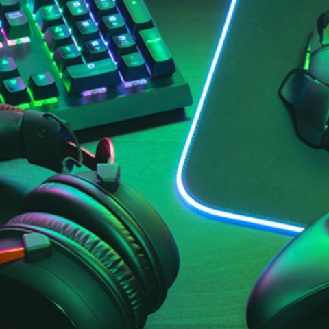 Se llevará acabo la primera edición de Gaming Week México en noviembre