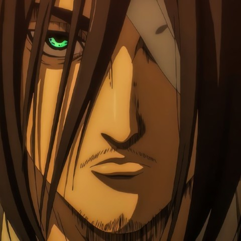 Kodansha investiga la piratería relacionada con Shingeki no Kyojin