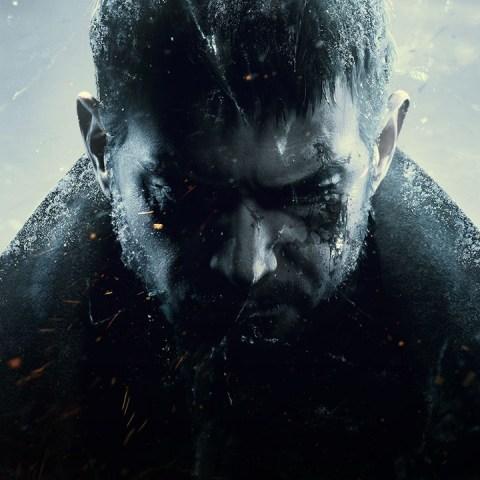 lanzamientos videojuegos mayo 2021