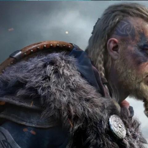 Ubisoft Foward_ Assassin´s Creed Valhalla prepara nuevos DLC y segunda temporada
