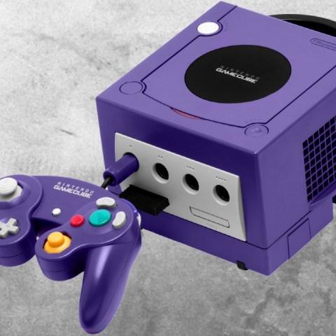 ranking 10 mejores juegos nintendo gamecube