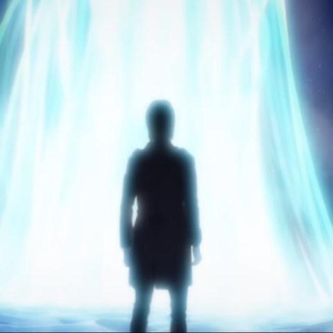Attack on Titan: The Final Season part 2 tráiler