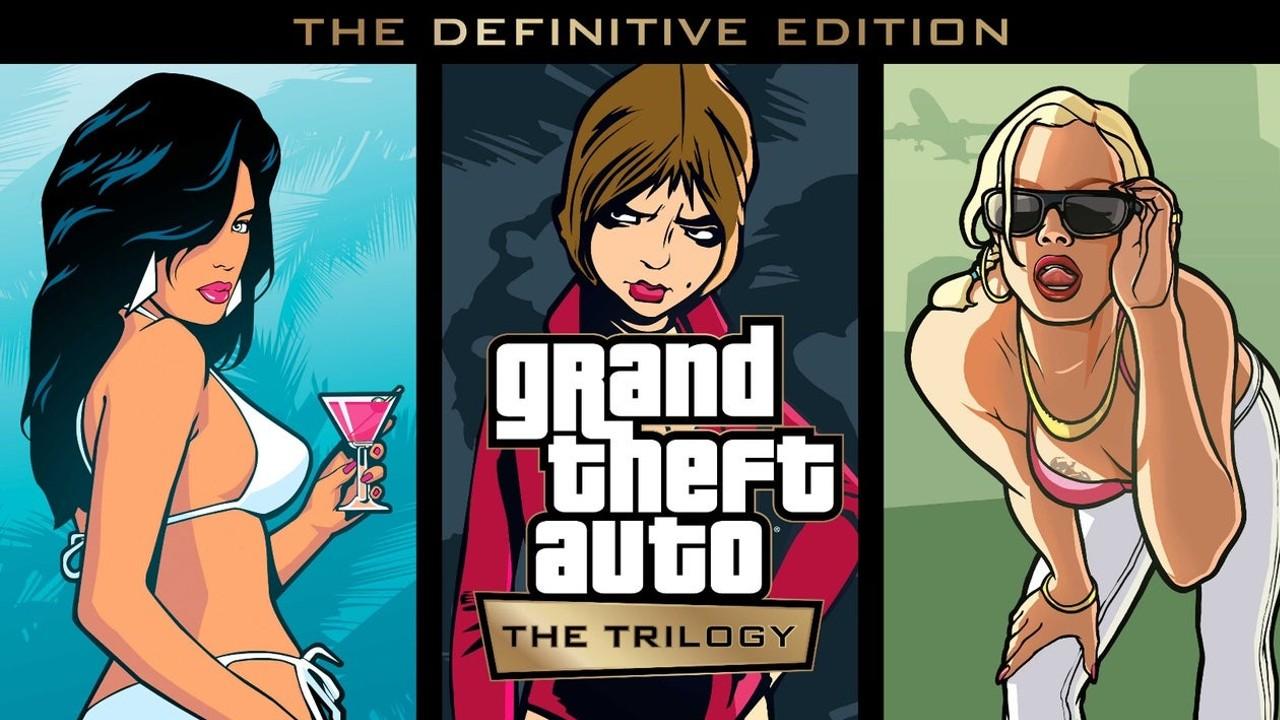 rockstar games grand thef auto