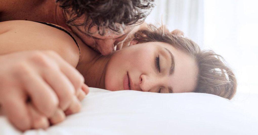 Kako doživljajo spolnost posamezni astrološki znaki ?