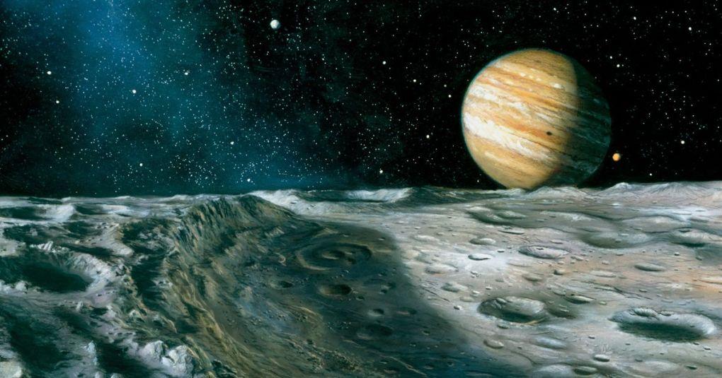 Retrogradni Jupiter prinaša ozaveščanja