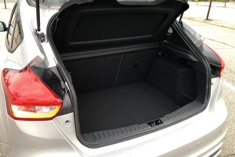 20180608 060554929 iOS 1260x840 - Ford focus ST-Line 1.0 Ecoboost 125 CV