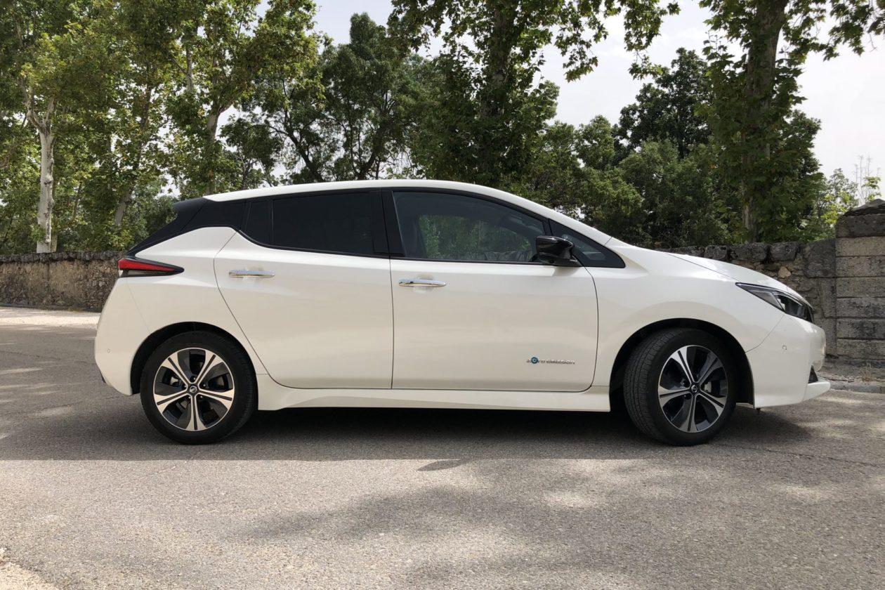 20180806 103241756 iOS 1260x840 - Nissan Leaf con ProPilot