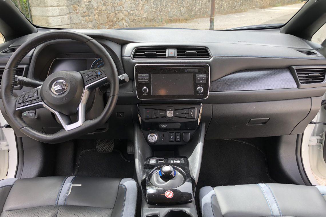 20180806 103454244 iOS 1140x760 - Nissan Leaf con ProPilot