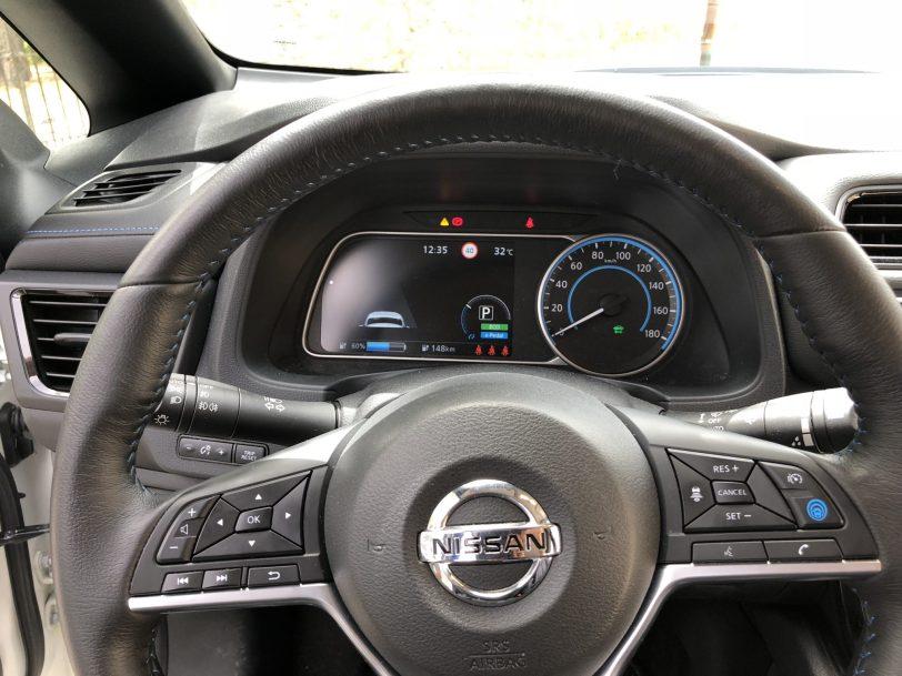 20180806 103529026 iOS - Nissan Leaf con ProPilot
