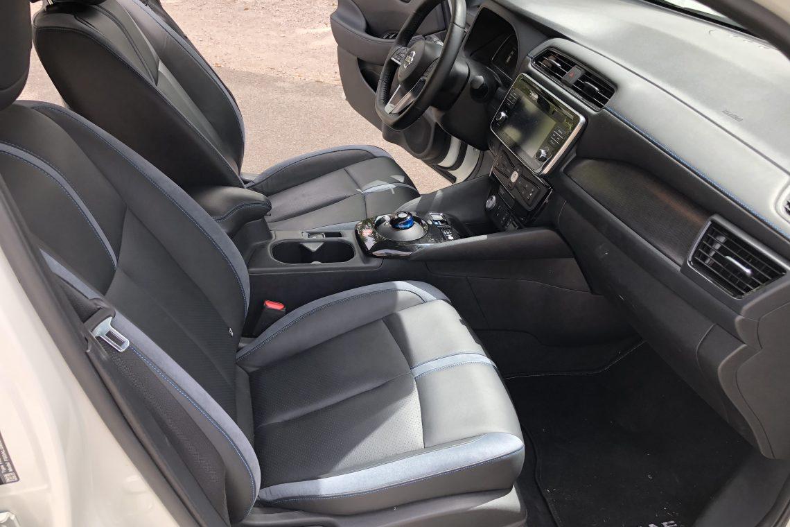 20180806 103650295 iOS 1140x760 - Nissan Leaf con ProPilot