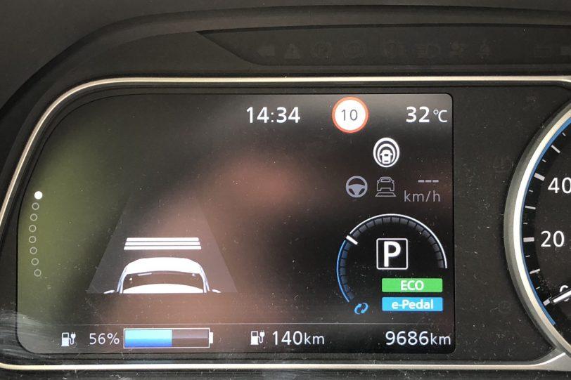 20180806 123417127 iOS 1140x760 - Nissan Leaf con ProPilot