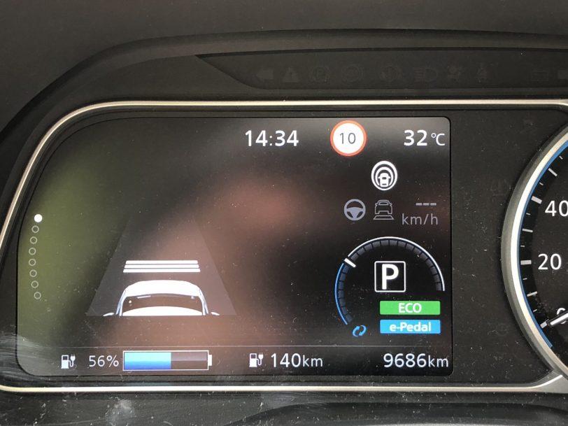 20180806 123417127 iOS - Nissan Leaf con ProPilot